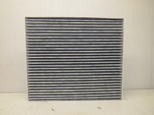 Air Filter - Kia (D5C79-AC000)