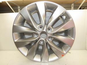Wheel, Alloy - Kia (52910-D5210)