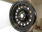 Wheel, Spare - Kia (52910-A4910)