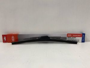 Wiper Blade - Kia (98850-A7000)