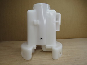 Fuel Filter - Kia (31112-1G500)