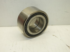 Wheel Bearing - Kia (51720-3S100)