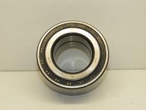 Wheel Bearing - Kia (51720-38110)