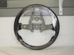 Steering Wheel - Kia (56120-D5FA0WK)