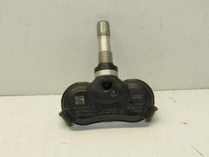 Tire Pressure Sensor - Kia (52933-2S510U)