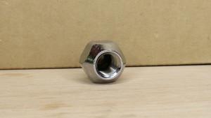 Wheel Nut - Kia (52950-14140)