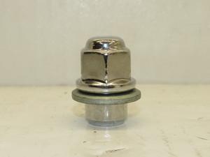 Wheel Nut - Kia (52950-37000)