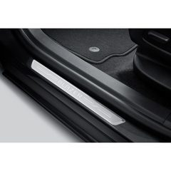 Door Sill Plates, Front - GM (84200227)