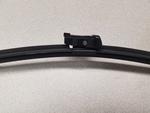 Wiper Blade(Bosch) - GM (25941805)