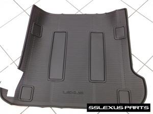 Cargo Tray - Lexus (pt21860055)