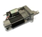 Engine Starter - Mopar (4748046AC)
