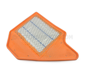 Air Filter - Mopar (4861737AA)