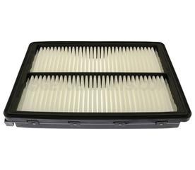 Air Filter - Kia (28113-A9100)