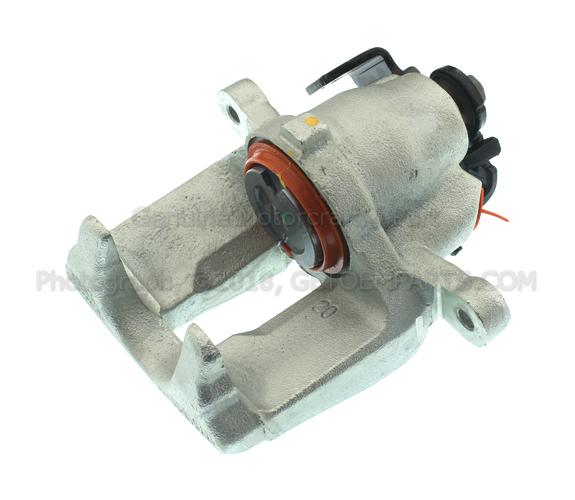 Disc Brake Caliper - Ford (EG1Z-2552-A)