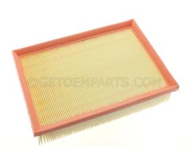 Air Filter - GM (95021102)