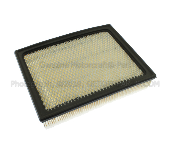 Air Filter - Ford (F3TZ-9601-Z)