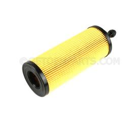 Engine Oil Filter Kit - Mopar (68191349AC)