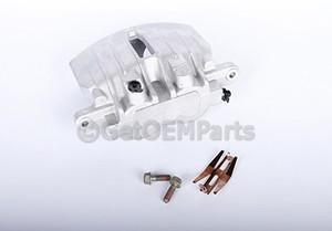 Disc Brake Caliper - GM (88967107)