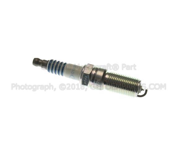 Spark Plug - Ford (CYFS-12Y-PCT)