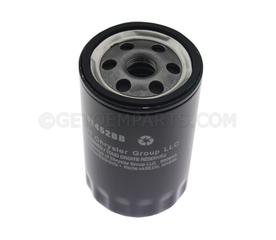 Oil Filter - Mopar (4781452BB)