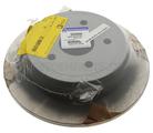 Brake Rotor - Mopar (52060147AA)