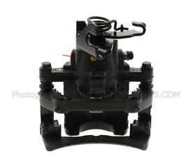 Disc Brake Caliper - Ford (DR3Z-2552-B)