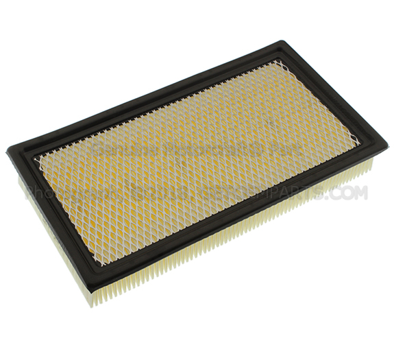 Air Filter - Ford (7T4Z-9601-A)