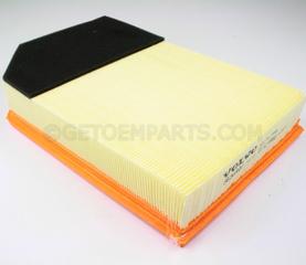 Air Filter - Volvo (8638600)