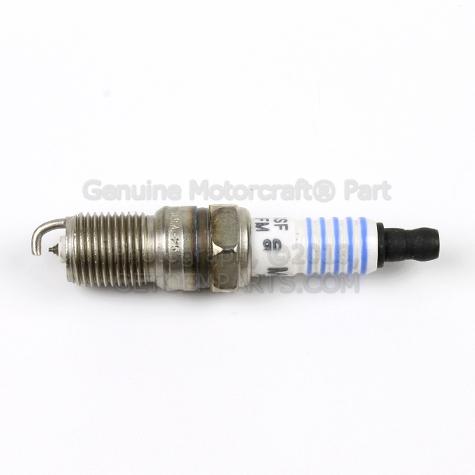 Spark Plug - Ford (SP-432-)