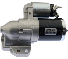 Starter - Ford (BE5Z-11002-C)