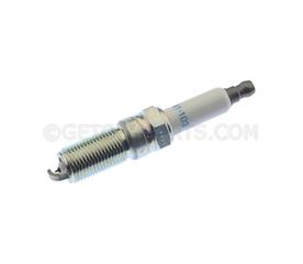 Spark Plug - GM (12681663)