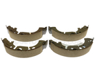 Brake Shoes - Nissan (D4060-3SG0A)