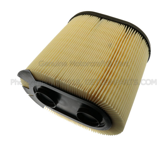 Air Filter - Ford (HC3Z-9601-B)