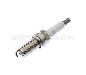Spark Plug - Nissan (22401-ZJ51B)