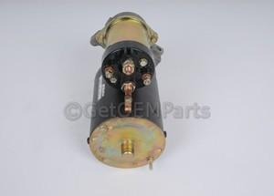 Starter Motor - GM (10465434)