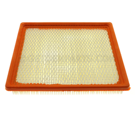 Air Filter - Mopar (4891713AB)