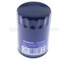 Oil Filter - GM (12690385)