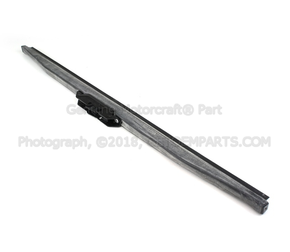 Windshield Wiper Blade - Ford (JU2Z-17V528-F)