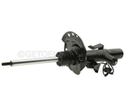 Suspension Strut - Volvo (31340321)