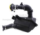 Air Filter - Ford (4S4Z-9600-BA)