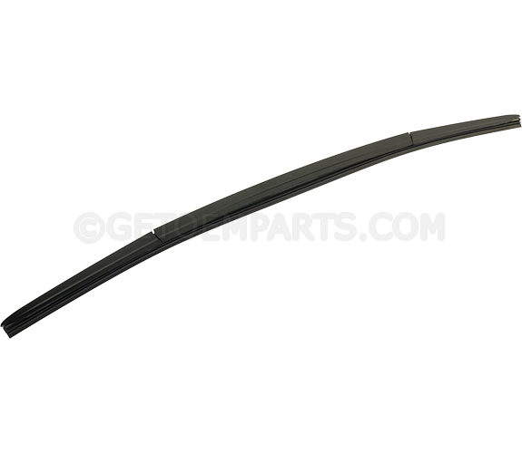 Windshield Wiper Blade - Driver's Side (LH) - Nissan (28890-3WC0B)