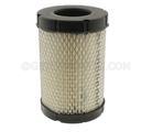 Air Filter - Mopar (68029432AA)