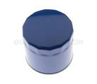 Oil Filter - GM (55352643)
