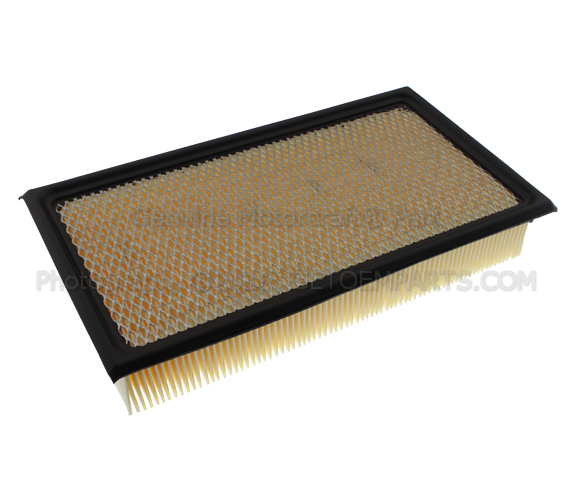 Air Filter - Ford (XC3Z-9601-AA)