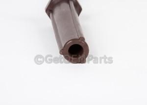 Spark Plug Wire - GM (19351587)
