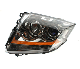 Headlamp Assembly - GM (22783446)