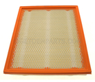 Air Filter - Nissan (16546-7S000)