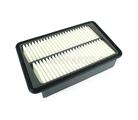 Air Filter - Mopar (5019443AA)