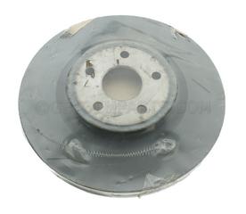 Brake Rotor - Mopar (5181513AD)