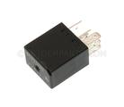 Wiring Kit -Trailer Tow-4-Way - Relay, Mini - Mopar (4671168)